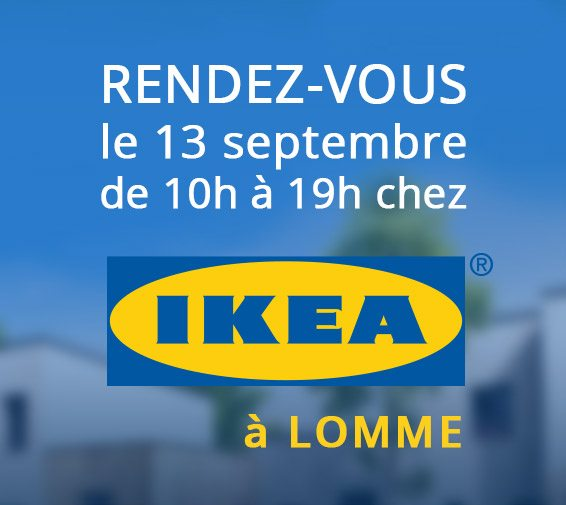 retrouvez la srcj chez ikea lomme le 13 septembre 2014. Black Bedroom Furniture Sets. Home Design Ideas