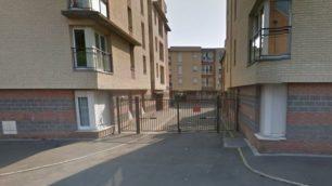 Offres de location hlm appartements et maisons srcj - Garage a louer tourcoing ...