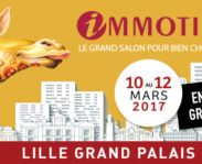 salon-immobilier-immotissimo-lille-2017